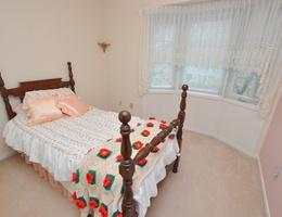 22_bedroom_a2