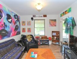 5_living_room