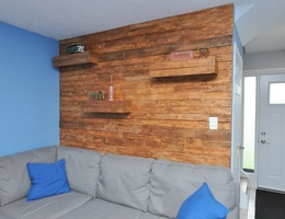 9living_room_wall