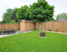 33_backyard_ivewview_2
