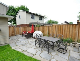 32_back_patio_3