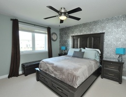 17_master_bedroom