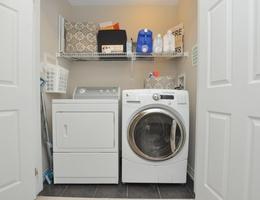 19_laundry