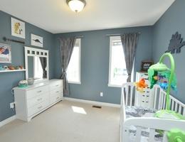 20_bedroom_a