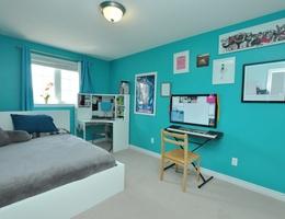 21_bedroom_b