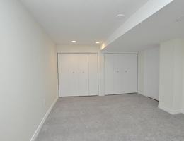 Bedroom_b3