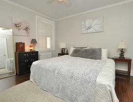 10master_bedroom