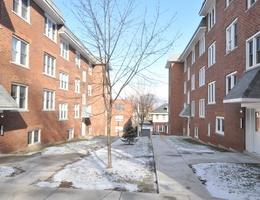 30courtyard2