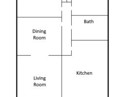 20_main_level_floor_plan