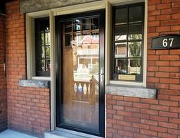 1_front_door