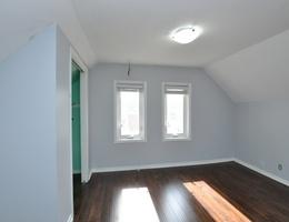 11bedroom_a