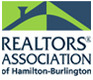 Logo-realtor-association