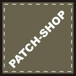Patchshop2 (large)