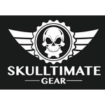 Skulltimate logo smallll