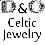 D and o logo square 150