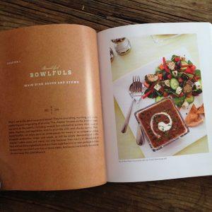 Cookbook review   Plant Power by Nava Atlas   Recipe Renovator
