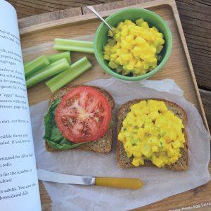 Review of Plant-Powered Families by Dreena Burton | Recipe Renovator