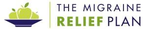 The Migraine Relief Plan logo