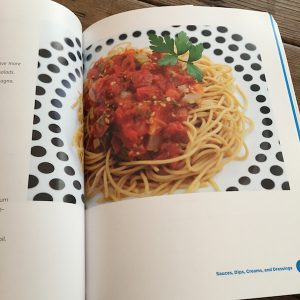 Book review: Better Than Vegan by Chef Del Sroufe | Review on Recipe Renovator