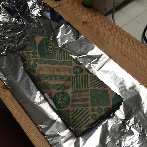 Easy pork ribs from Recipe Renovator | Gluten-free, paleo, Whole30 compliant