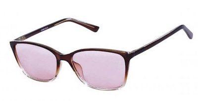 Featured migraine-friendly product: Axon Optics eyewear