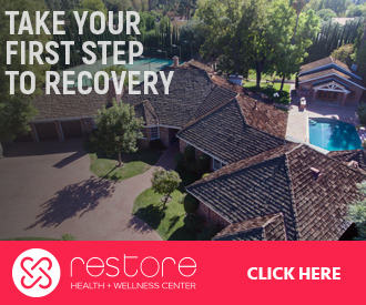 Restore Drug Treatment