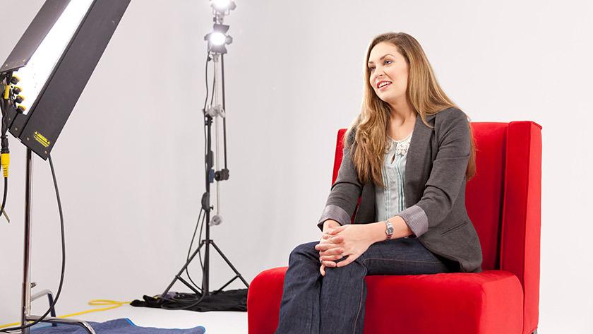 Kristyn Weaver