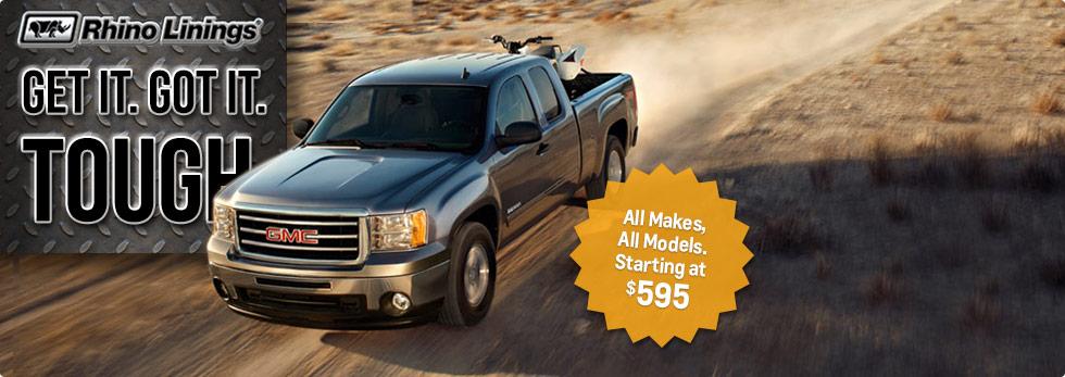 Cash For Clunkers Ca >> Winnipeg Chevrolet | New & Used Cars Trucks & SUVs | Birchwood Chevrolet Buick GMC