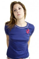Anchors Away Shirt