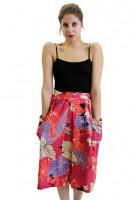 Tropical Dream Skirt