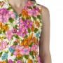 Sunday Flower Dress