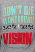 Vision Street Wear T-Shirt
