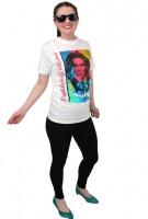 Debbie Gibson T-Shirt