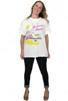 Bahama Mama T-Shirt