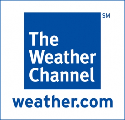 Here channel 26 fox houston weather page 183 channel 13 abc houston