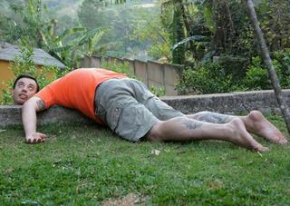 147673-planking-what-crazy-horsemaning-is-the-new-internet-king-best-horseman