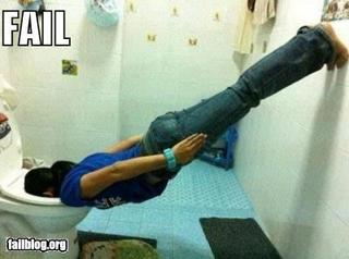 Epic-fail-photos-planking-fail