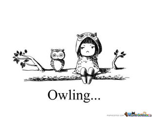 Owling_o_423029