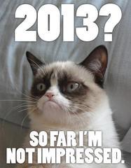 Grumpy_cat_2013