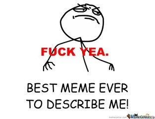 Best-meme-to-describe-me_o_103529