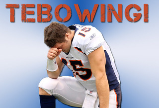Timrapptebowing_original_crop_650x440