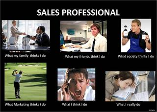 What-i-do-meme-sales