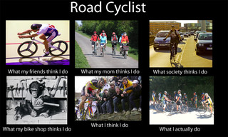 What-i-do-meme-cyclist