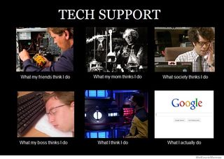 What-i-do-meme-tech-support