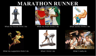 What-i-do-meme-marathon-runner