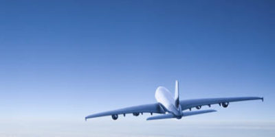 Webcast: Accessible air travel