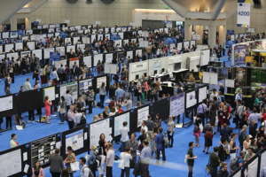Report from Neuroscience 2016