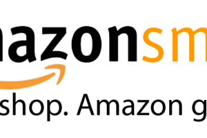 Give back to the Reeve Foundation while you shop with AmazonSmile