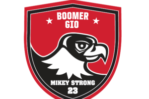 Get your tickets for the 4th Annual Mikey Strong Charity Hockey Game!