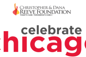 Join us on the Chicago Riverfront for Christopher Reeve's Birthday